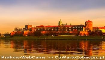 CoWartoZobaczyc.pl-kamery-internetowe-kraków