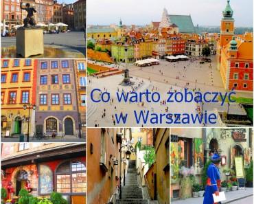 CoWartoZobaczyc.pl-warszawa-starowka-old-town-stare-miasto-atrakcje-turystyczne