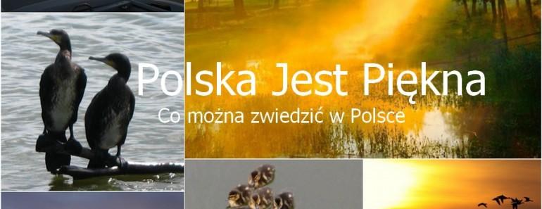 CoWartoZobaczyc.pl-Polska-jest-piekna-co-mozna-zwiedzic-w-Polsce-najlepsze-miejsca
